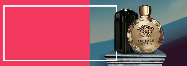 dk 14 big perfumes ar