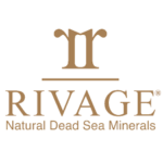 rivage care