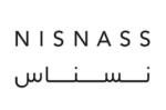خصم نسناس